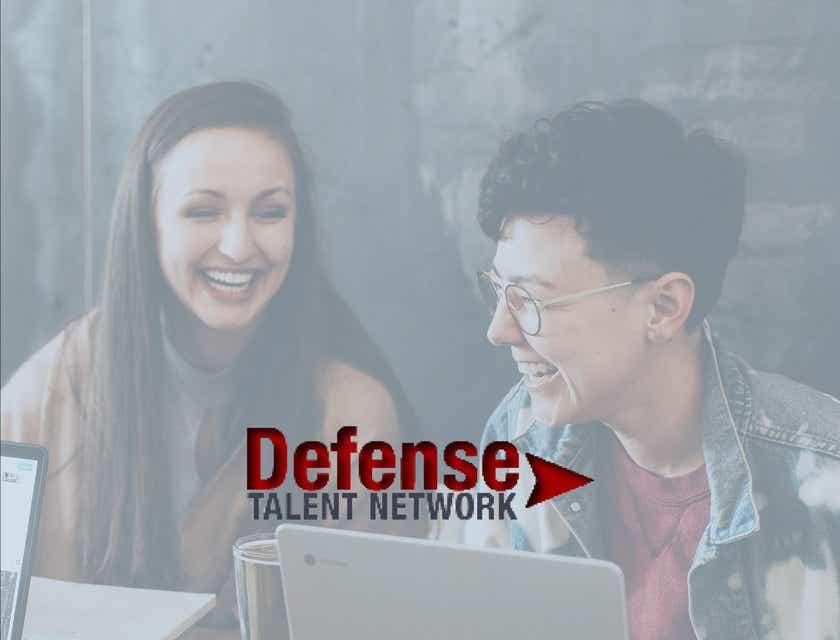 DefenseTalent