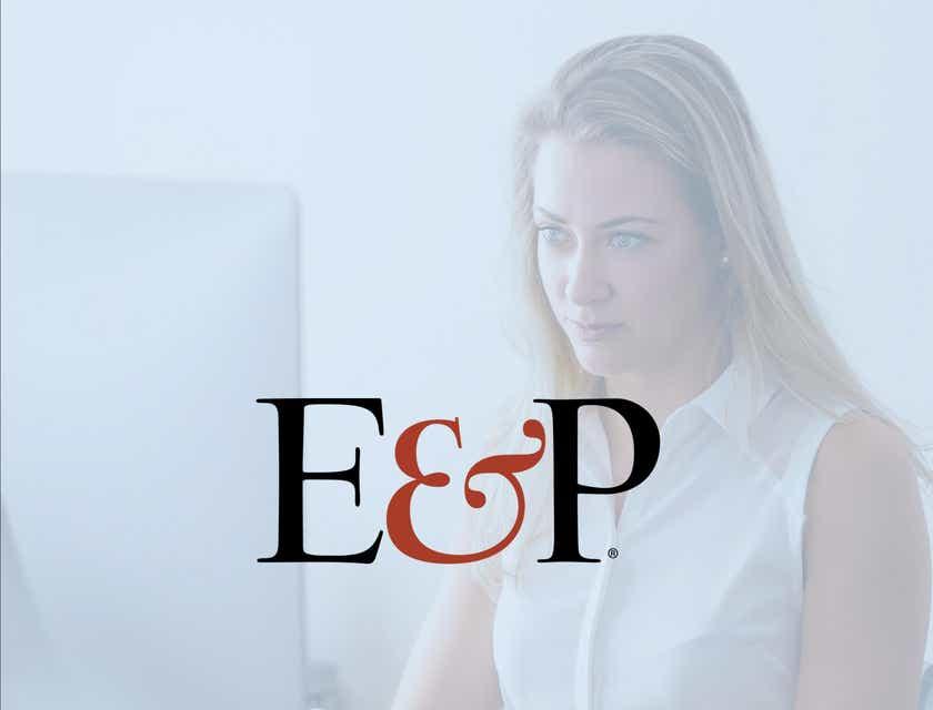 Editor & Publisher Jobs