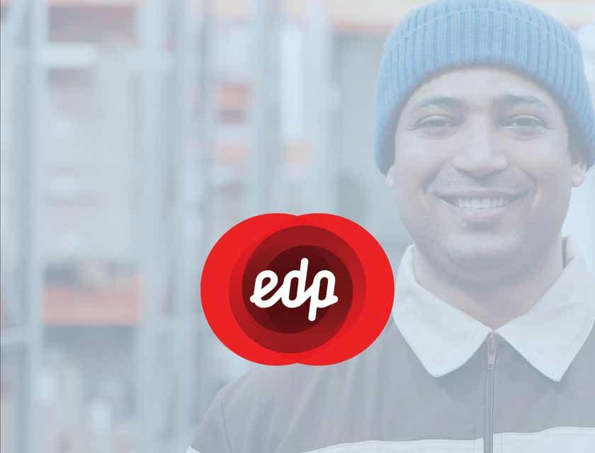 EDP Careers