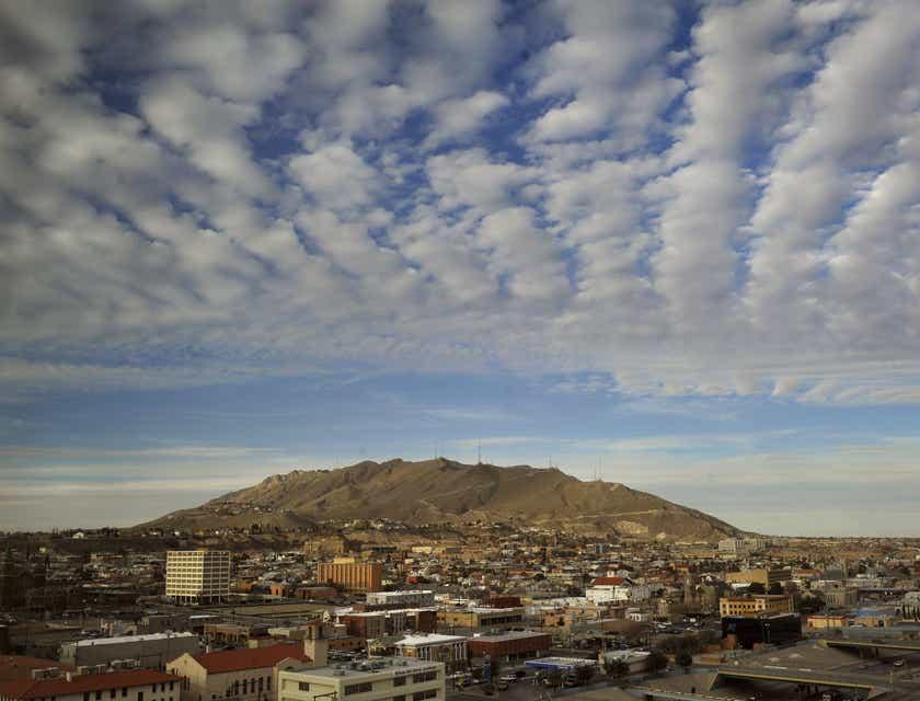 El Paso Job Boards