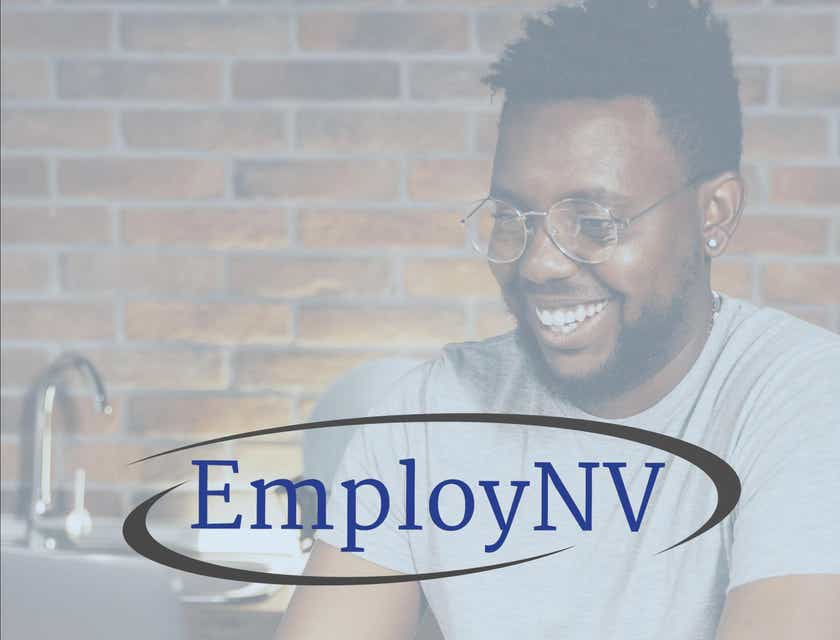 Employ Nevada