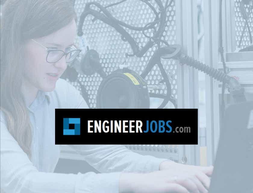 EngineerJobs.com