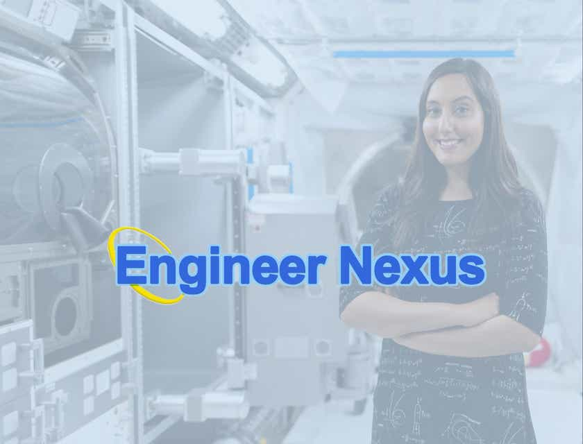 Engineer Nexus