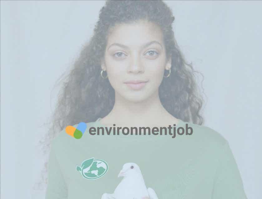 Environmentjob.co.uk