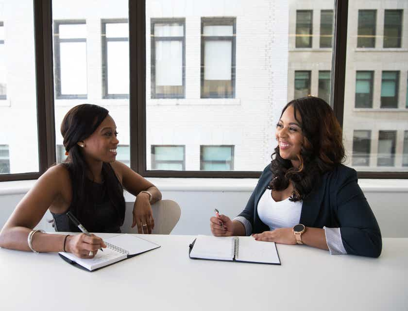 Estate Manager Interview Questions