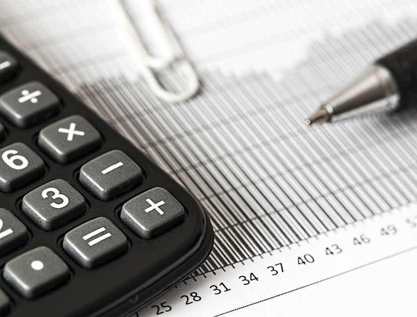 Financial Job Posting Sites