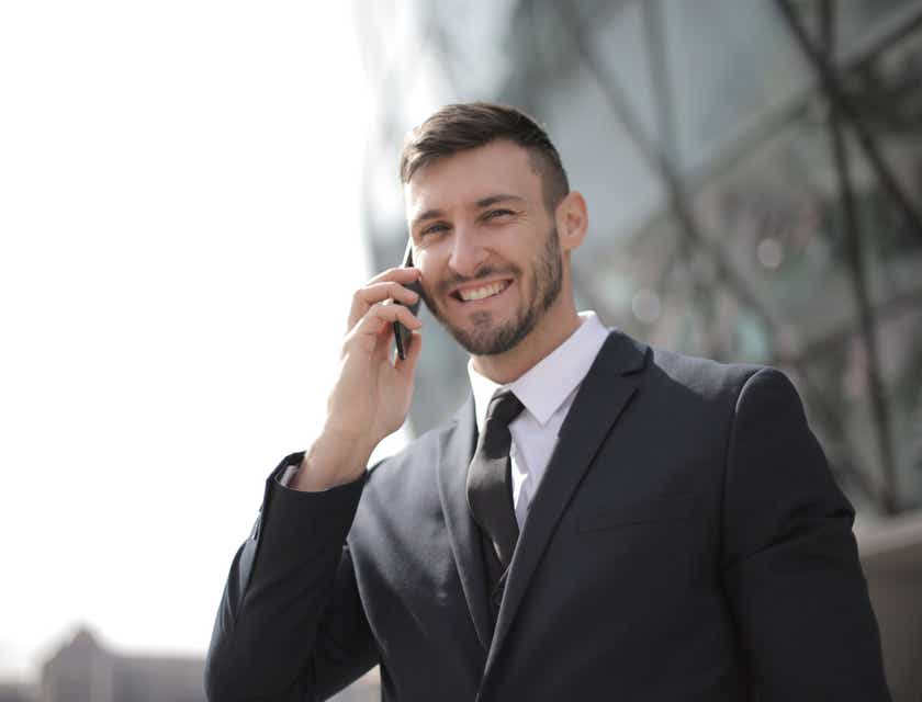 Financial Officer Job Description
