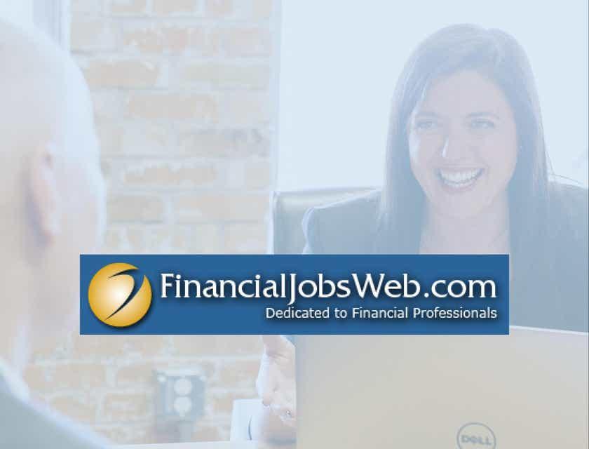 FinancialJobsWeb.com