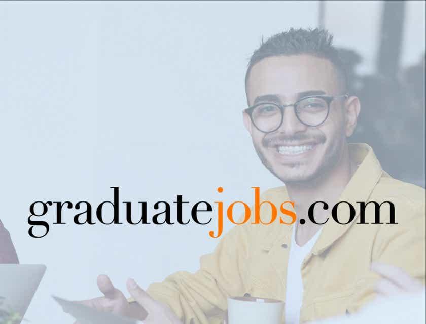 Graduatejobs