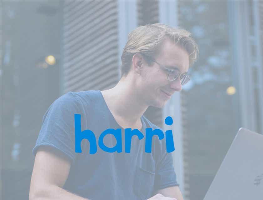 Harri