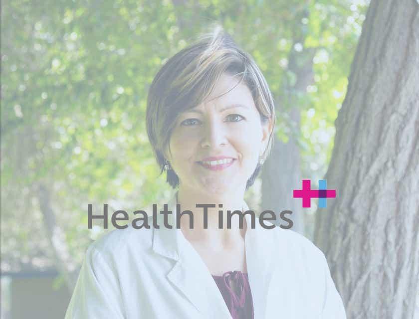 HealthTimes