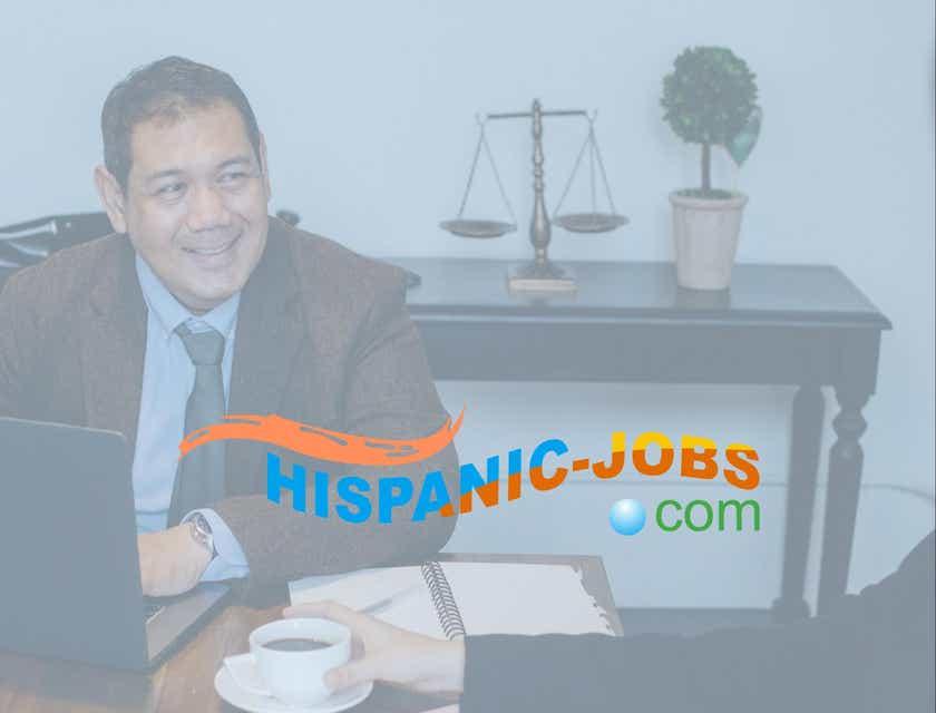 Hispanic-Jobs.com