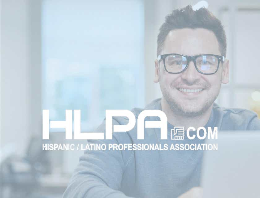 HLPA.com