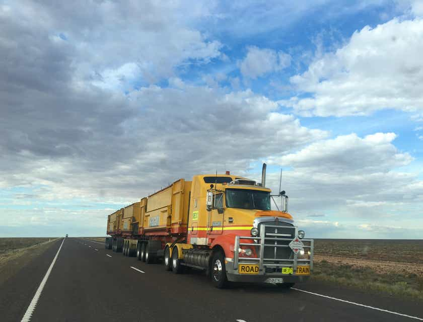 How to Find CDL Drivers
