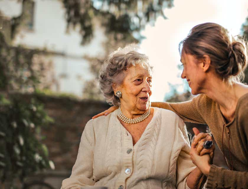 How to Hire Home Health Aides (HHA)