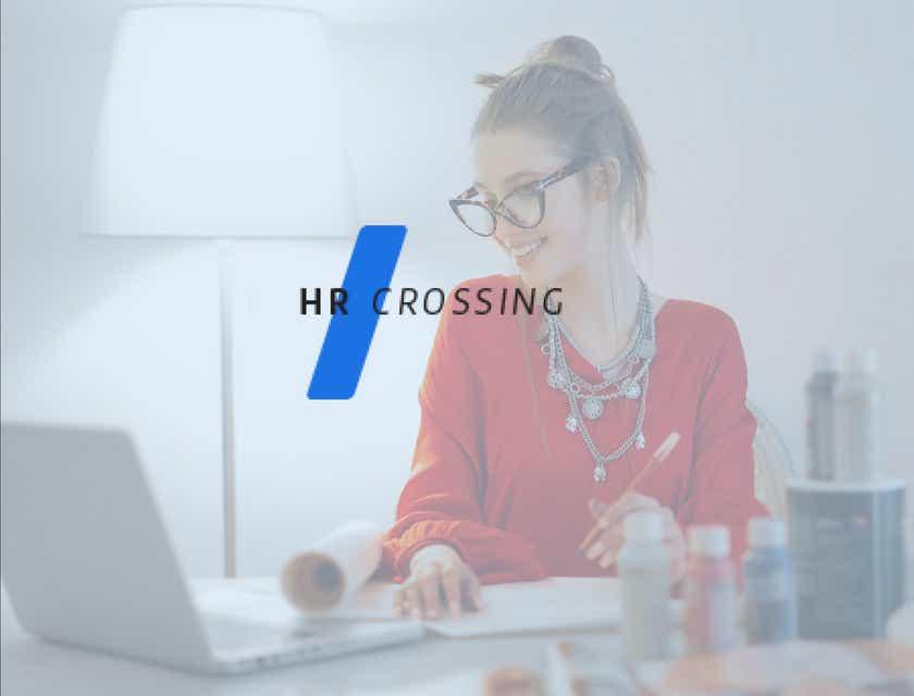 HR Crossing