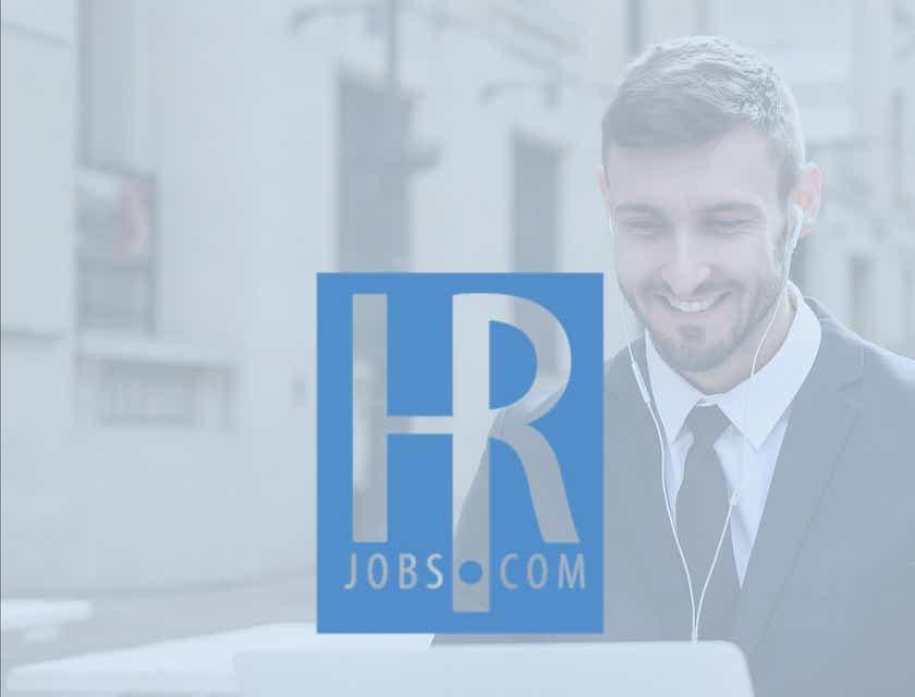 HRJobs.com