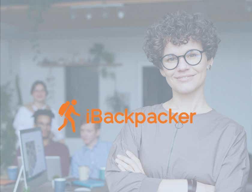 iBackpacker.com.au