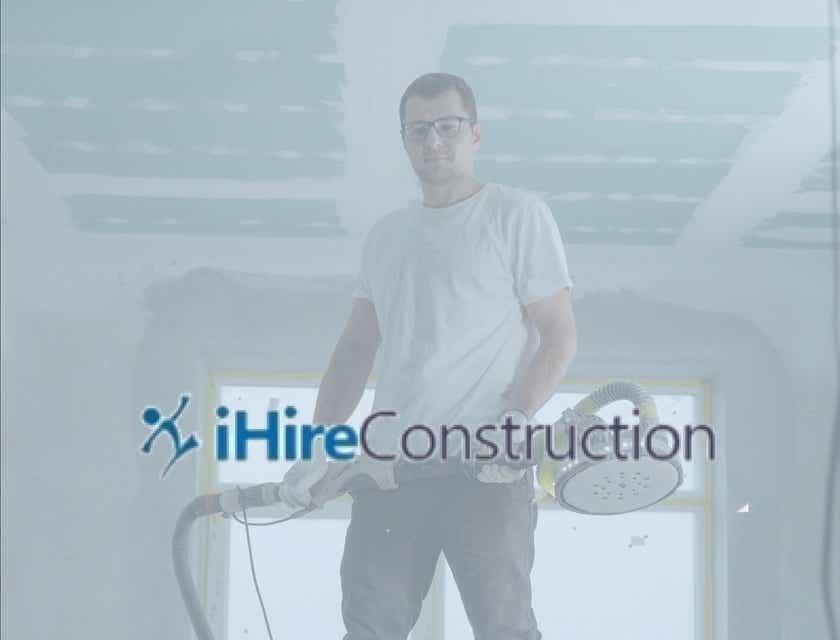 iHireConstruction