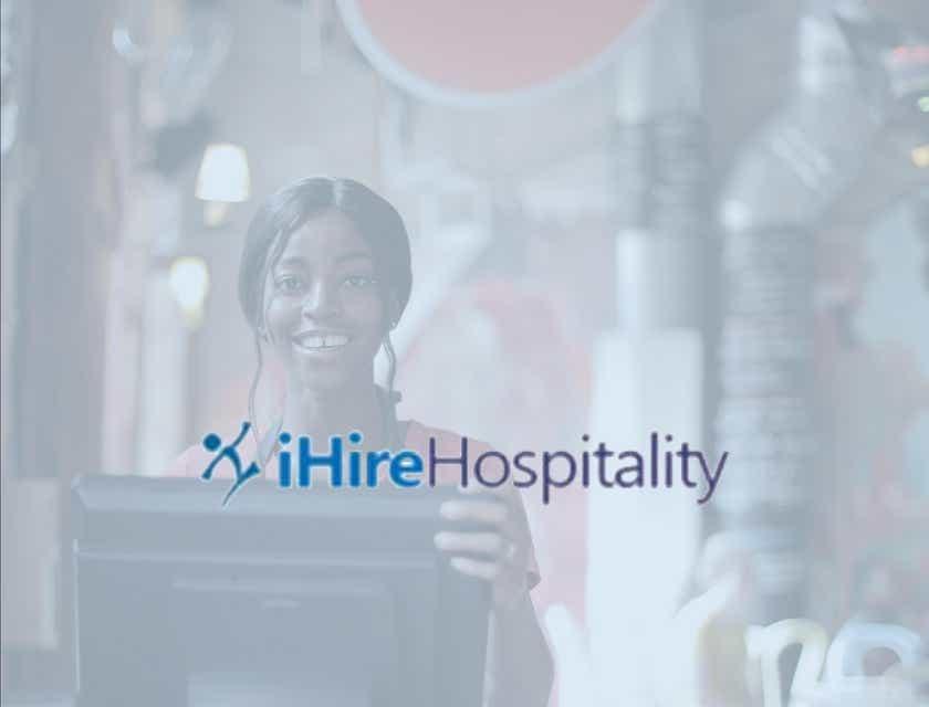 iHireHospitality