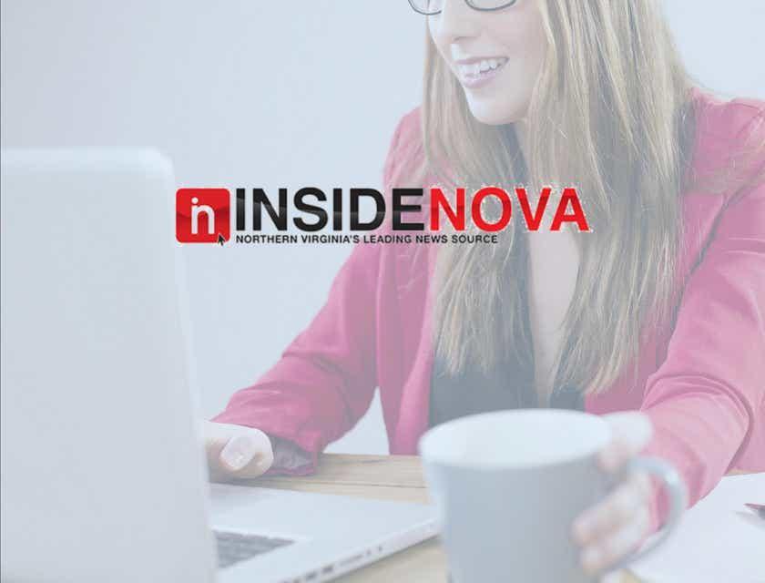 InsideNoVa
