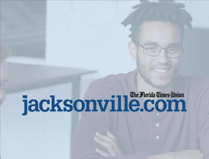 Jacksonville.com