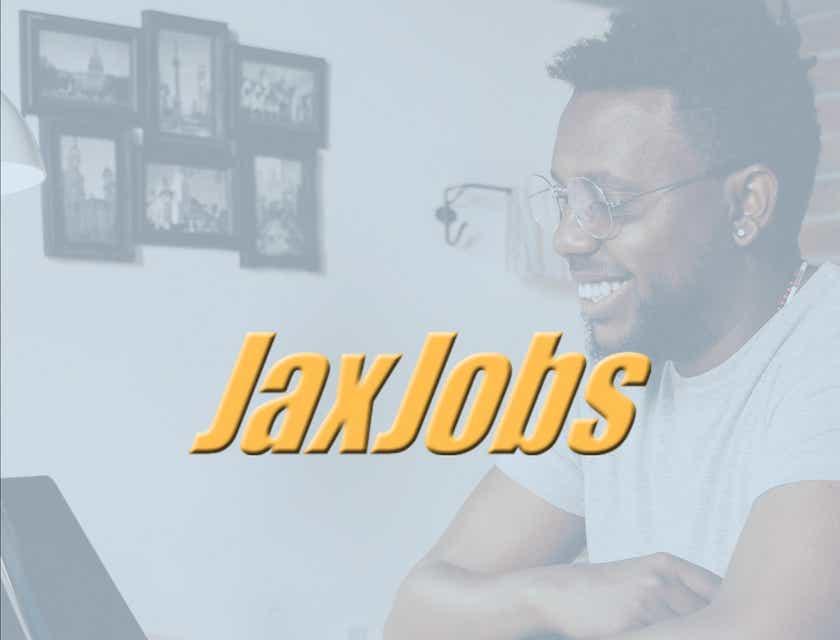 JaxJobs