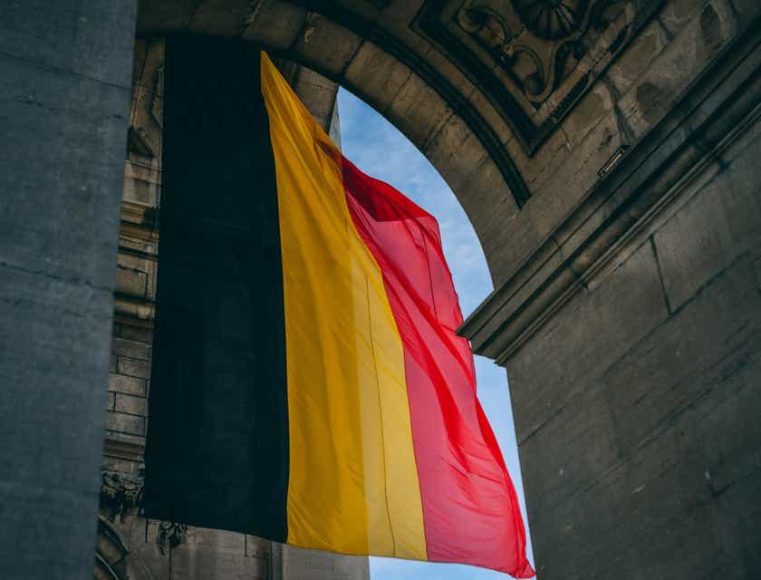 Job Boards - Belgium