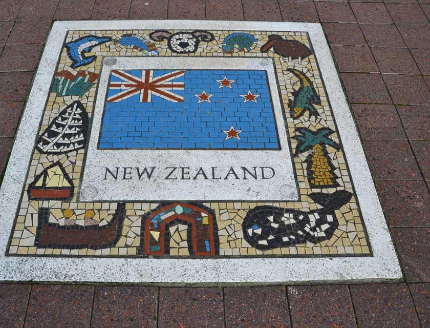 Job Boards - New Zealand