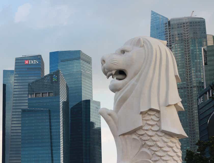 Job Boards - Singapore