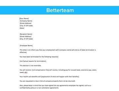 Employment Application Denial Letter Topmost Design Comfortable