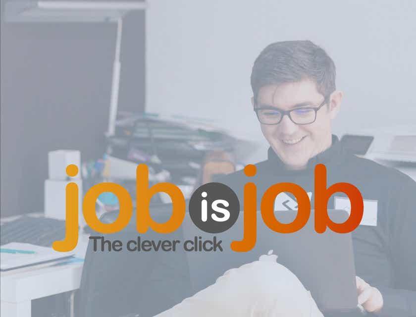 JobisJob