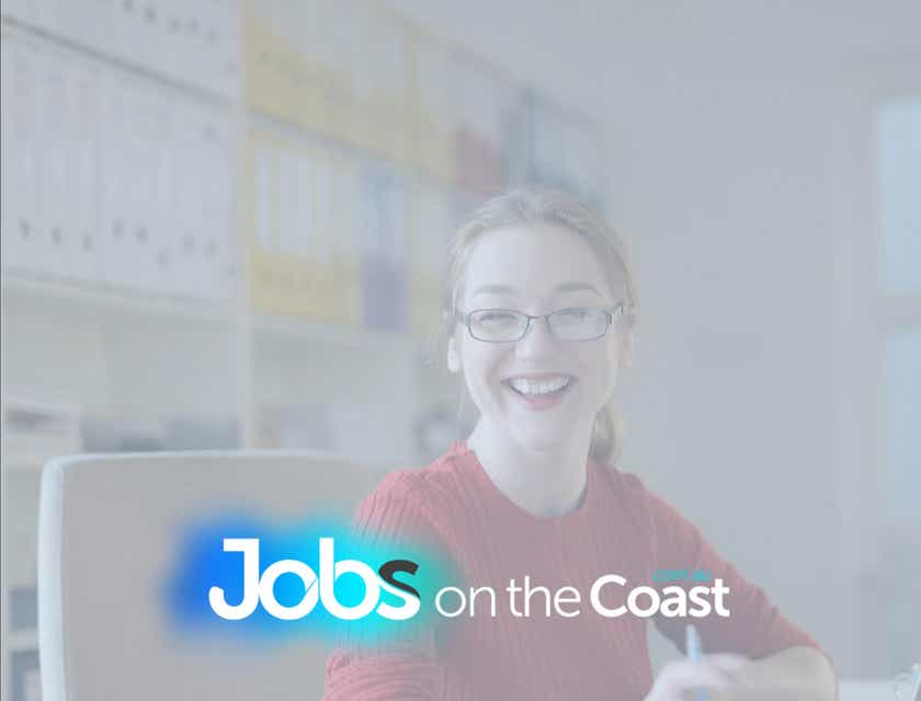 Jobs on the Coast