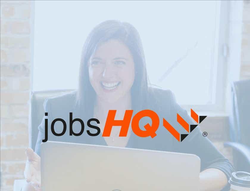 JobsHQ