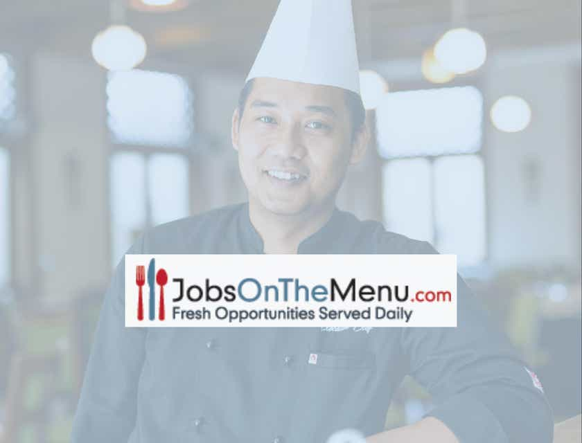 JobsOnTheMenu.com