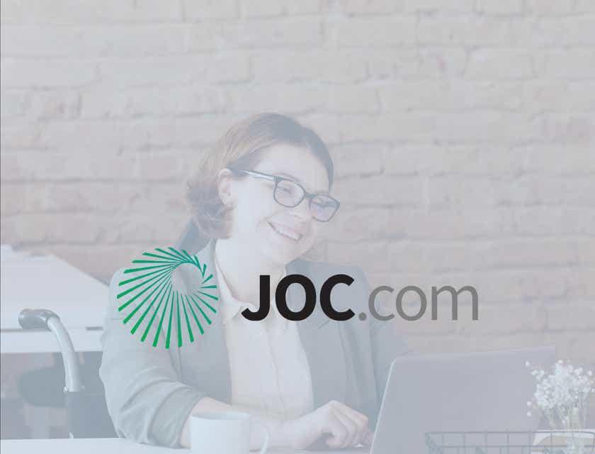 JOC Logistics Career Center