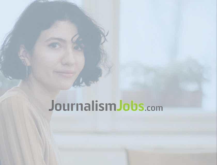 JournalismJobs.com