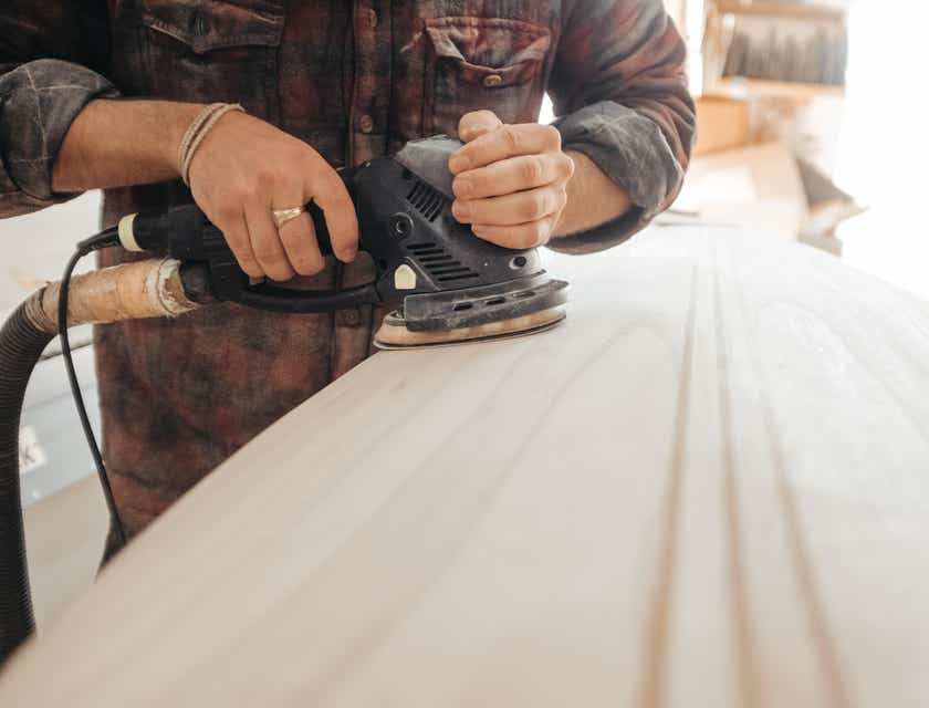 Journeyman Carpenter Interview Questions