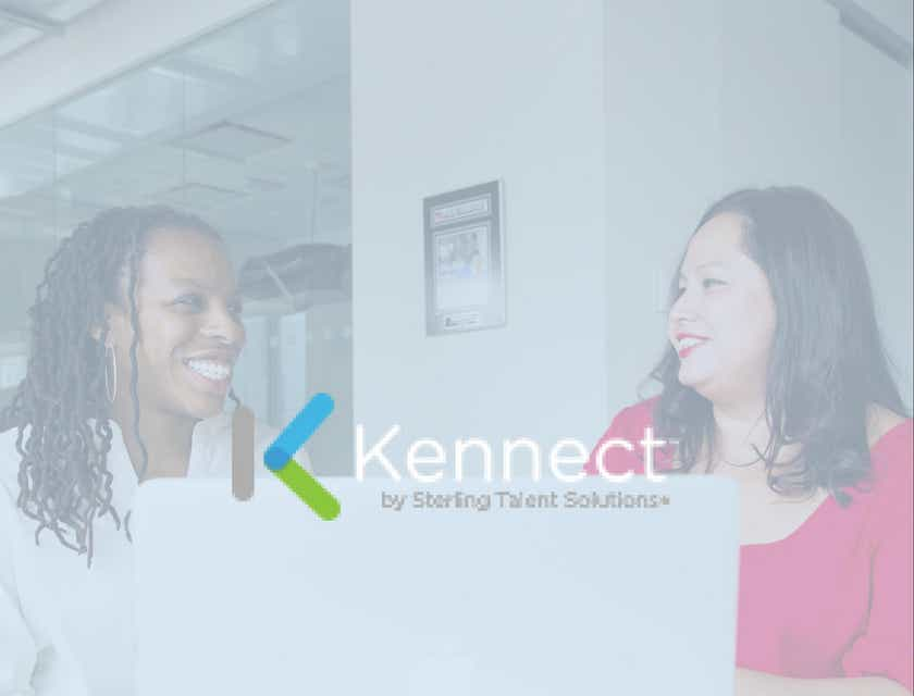 Kennect