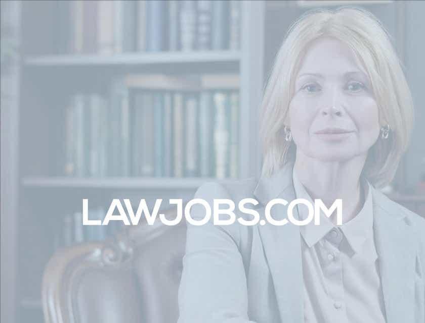 Lawjobs.com