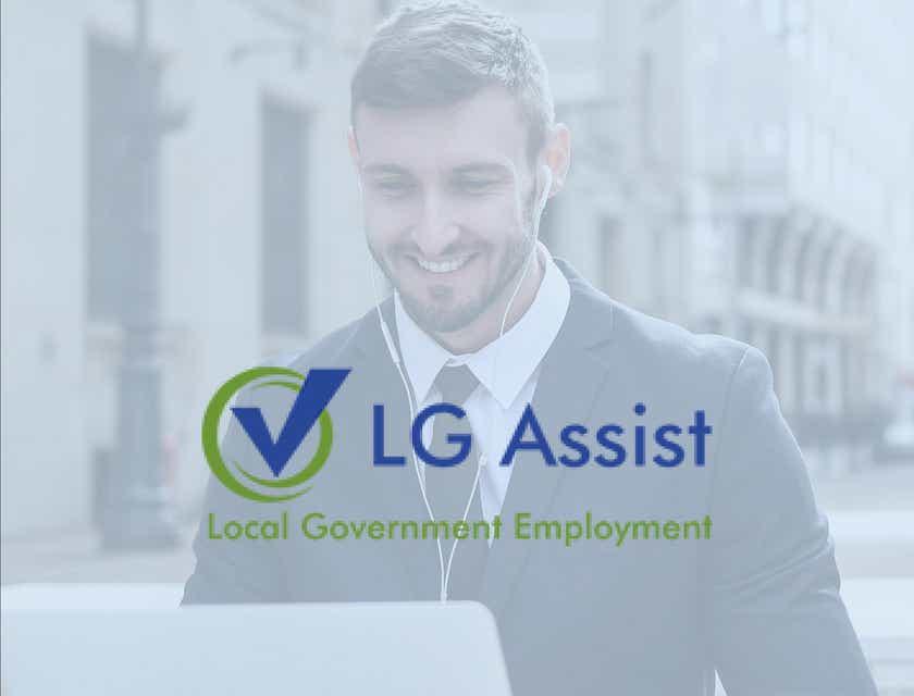 LG Assist