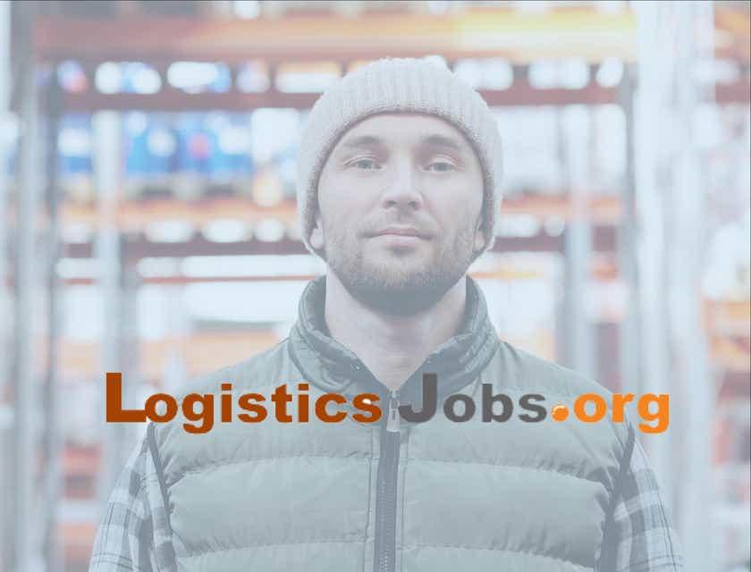 LogisticsJobs.org
