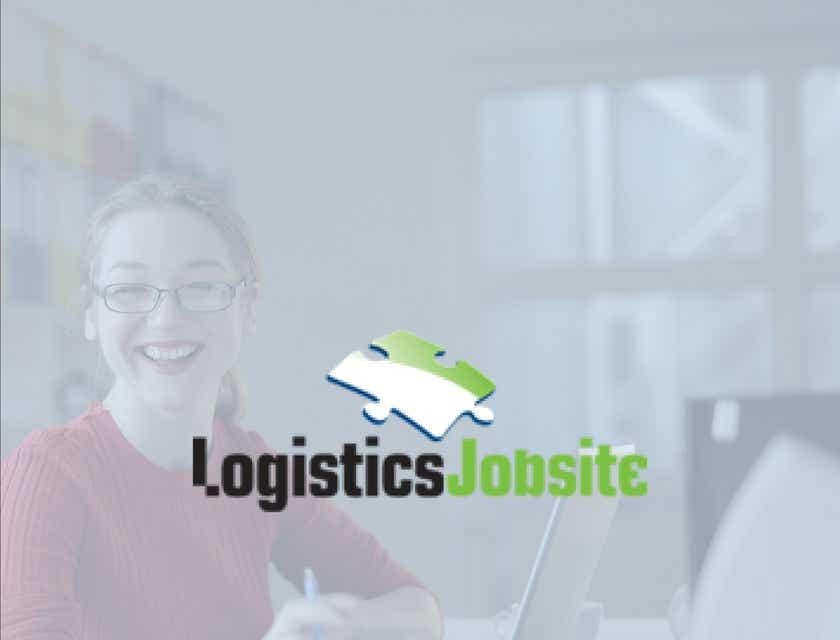 LogisticsJobsite
