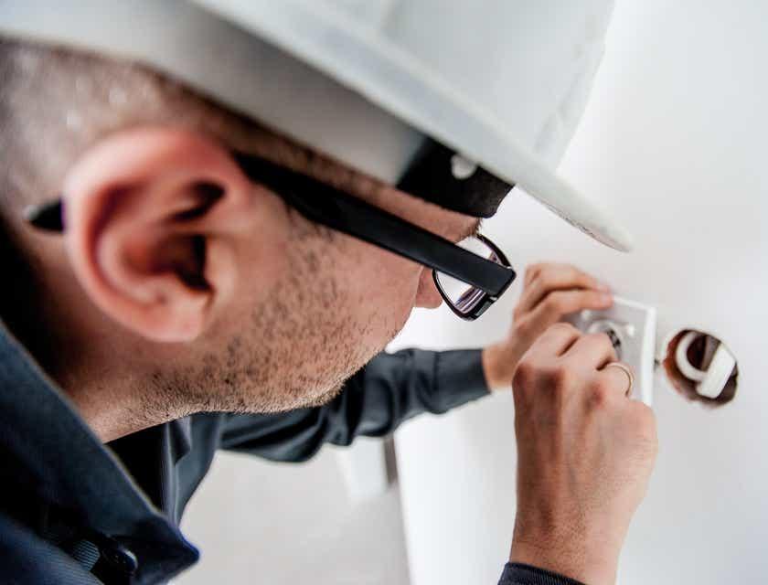 Maintenance Worker Interview Questions