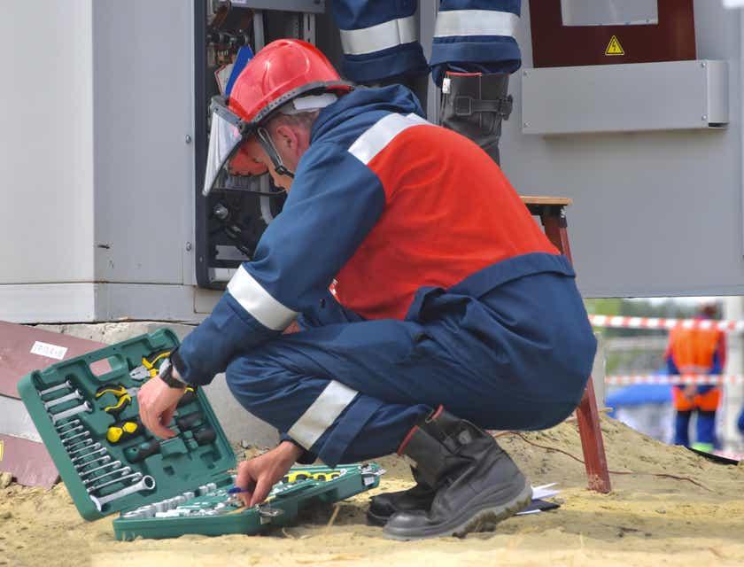 Maintenance Worker Job Boards