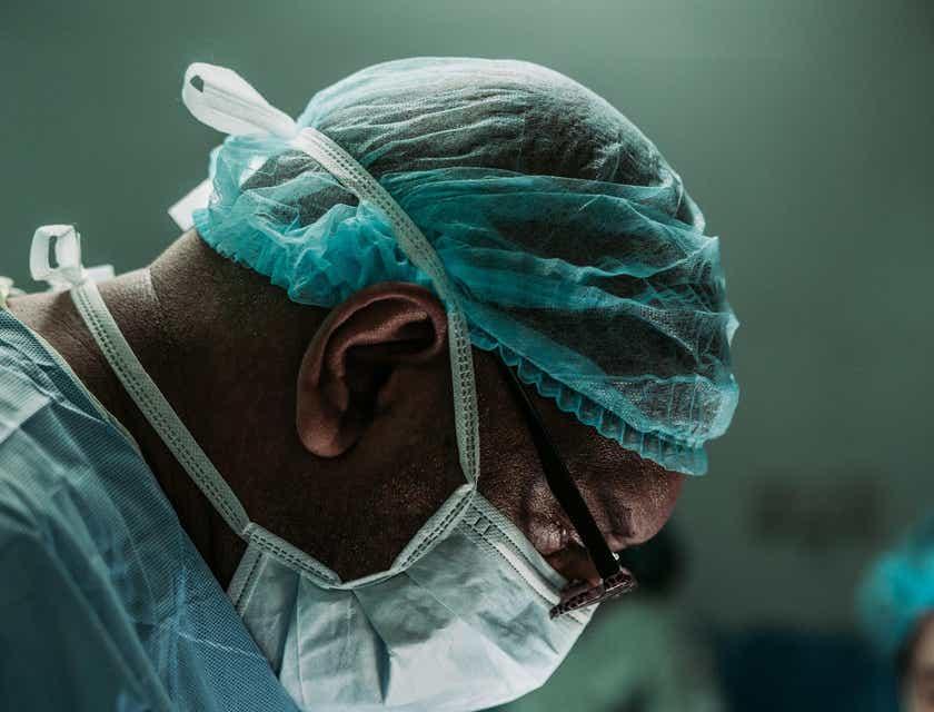 Medical Specialist Job Boards