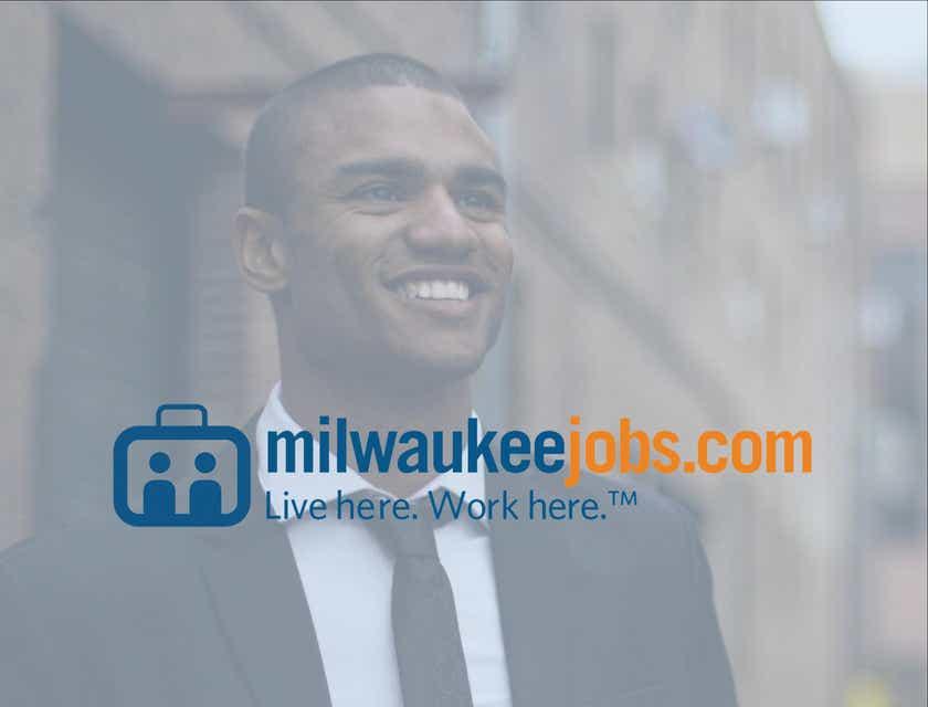 MilwaukeeJobs.com