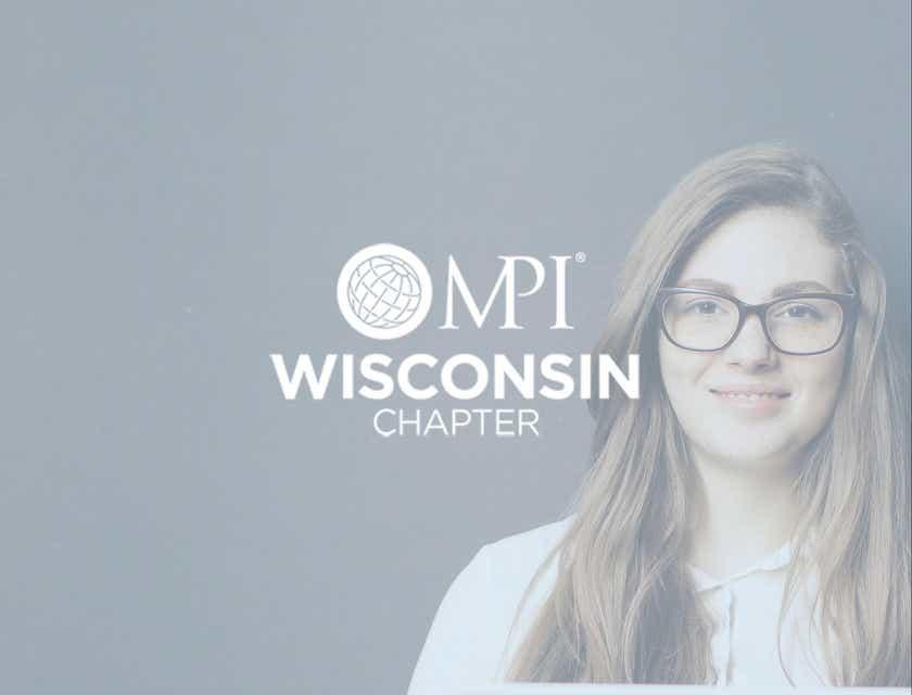 MPI Wisconsin Chapter