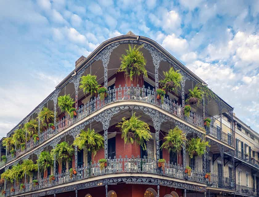 New Orleans Job Boards