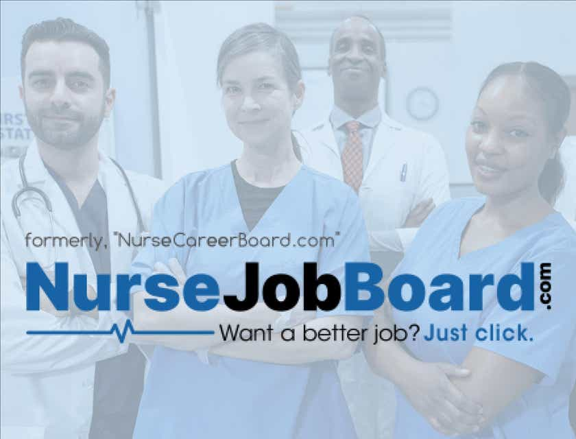 NurseJobBoard.com